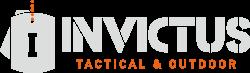 Invictus - Tactical & Outdoor